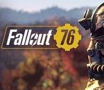 Message de service de Bethesda : Fallout 76 sera très, très buggé