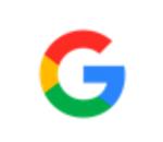 Les ambitions de Google en Chine provoquent une crise en interne