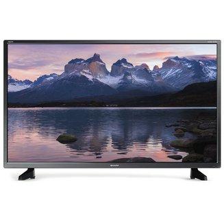 LC-40FI3222EHD TV 1080p 1920 x 1080 pixels 3 x Entrée HDMI 102 cm 40 pouces 1 000 000:1 Non 16:9 LED 1 x Prise péritel 1 x Sortie Audio numérique (Optique) Tuner analogique Tuner TV Cable numérique (DVB-C) Tuner Satellite numérique (DVB-S2) TV TNT 1 x sortie Casque (Jack 3.5mm Femelle) TV TNT HD Entrées vidéo composante Entrées vidéo composite