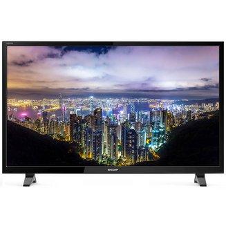 LC-32HG3142E16/9 1 x Péritel 32 pouces 3 x Entrée HDMI 81 cm HD TV Non LED 1 x Entrée vidéo composante 1366 x 768 Cl+ 1 x  Entrée vidéo composite 1 x Sortie Audio numérique (Optique) Tuner analogique 2 x USB 2.0 Tuner TV Cable numérique (DVB-C) Tuner Satellite numérique (DVB-S2) TV TNT 1 x sortie Casque (Jack 3.5mm Femelle) TV TNT HD Tuner Satellite numérique DVB-S Tuner Satellite numérique DVB-T2