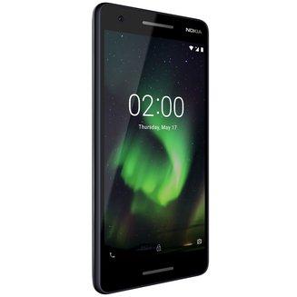 2.1 - Bleu/ArgentMonobloc Edge avec flash avec autofocus MicroSD avec GPS avec écran tactile avec APN 8 Mpixels avec WiFi 3G+ 8 Go Android microSD High Capacity (microSDHC) 1 Go 5,5 pouces 4G LTE Smartphone Double SIM Bluetooth 4.2 1,4 GHz 4G microSDXC 174 g HSPA Qualcomm Snapdragon 425 Quad-Core 2G 2.1 Bleu/Argent