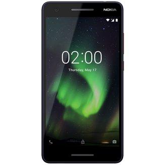2.1 - Bleu/CuivreMonobloc Edge avec flash avec autofocus MicroSD avec GPS avec écran tactile avec APN 8 Mpixels avec WiFi 3G+ 8 Go Android microSD High Capacity (microSDHC) 1 Go 5,5 pouces 4G LTE Smartphone Double SIM Bluetooth 4.2 1,4 GHz 4G microSDXC 174 g HSPA Qualcomm Snapdragon 425 Quad-Core 2G 2.1 Bleu/Cuivre