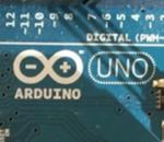 Bon Plan : la formation complète Arduino à 14,99€ au lieu de 149,99€