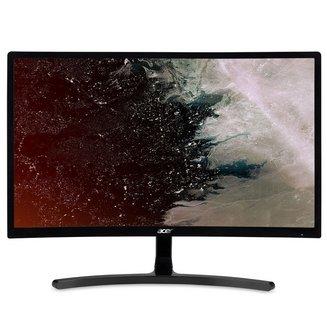 ED242QRAbidpx250 cd/m² 178° LED 16:9 178 144 Hz Full HD 1920 x 1080 100,000,000:1 23,6 pouces 2 an(s) 4 ms 1 x DVI-D 0,5 W 36 W 1 x Entrées HDMI Femelle 1 x Entrées DisplayPort Femelle