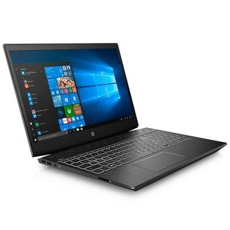 Pavilion 15-cx0999nf1 To 1920 x 1080 8 Go Intel Core i5 Oui 15,6 pouces 3 Cellules NVIDIA GeForce GTX 1050 Intel Core i5-8250U Bluetooth 4.2 2,4 kg Quad Core Windows 10 Famille 64 bits