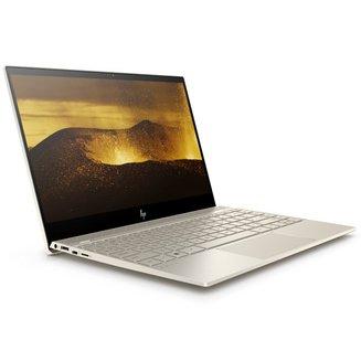 Envy 13-ah0010nf1 To 1920 x 1080 8 Go 4 Cellules Intel Core i5 Oui 13,3 pouces NVIDIA GeForce MX150 Intel Core i7-8550U Bluetooth 4.2 1,3 kg Quad Core Windows 10 Famille 64 bits