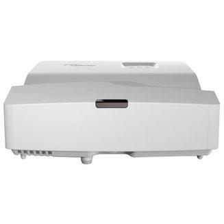 EH330USTBlanc 3600 Ansi Lumens 20 000:1 Vidéoprojecteur 16:9 DLP 1920 x 1080 (Full HD 16:9)