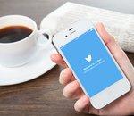 Twitter va permettre de suivre des thématiques et prendre en charge les Live Photos d'iOS