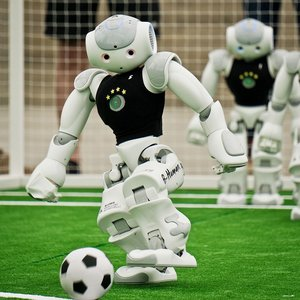 robot football_cropped_1022x1022