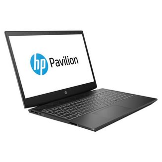 Pavilion 15-cx0003nf1 To 1920 x 1080 Quad-core (4 Core) 8 Go Intel Core i5 Oui 15,6 pouces 16:9 128 Go 3 Cellules 2 an(s) NVIDIA GeForce GTX 1050 Ti Bluetooth 4.2 2,3 kg Windows 10 Famille 64 bits Intel Core i5-8300H