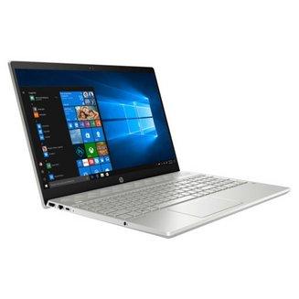 Pavilion 15-cs0000nfIntel Core i7 Quad-core (4 Core) 8 Go 1366 x 768 Oui 15,6 pouces 16:9 128 Go 3 Cellules 2 an(s) 1,93 kg NVIDIA GeForce MX150 Intel Core i7-8550U Bluetooth 4.2 0 Windows 10 Famille 64 bits