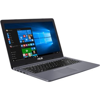 VivoBook Pro 15 NX580GD-E4359R512 Go 1920 x 1080 Intel Core i7 16 Go Oui 15,6 pouces 16:9 3 Cellules NVIDIA GeForce GTX 1050 2 an(s) Windows 10 Professionnel 64 bits Bluetooth 4.2 2,3 kg Intel Core i7-8750H Hexa Core