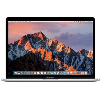 "MacBook Pro 13"" Retina 2.3 GHz 512Go Argent (MR9V2FN/A)13 pouces 512 Go 8 Go Intel Core i5 Oui 10 Heure(s) 16:10 2560 x 1600 1,37 kg Core i5 2,3Ghz Quad Core Bluetooth 5.0 Intel Iris Plus Graphics 655 Mac OS X 10.12 Sierra"