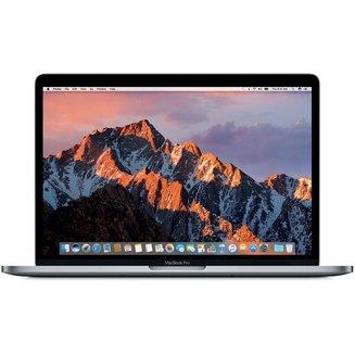 """MacBook Pro 13"""" Retina 2.3 GHz 512Go Gris sidéral (MR9R2FN/A)13 pouces 512 Go 8 Go Intel Core i5 Oui 10 Heure(s) 16:10 2560 x 1600 1,37 kg Core i5 2,3Ghz Quad Core Bluetooth 5.0 Intel Iris Plus Graphics 655 Mac OS X 10.12 Sierra"""