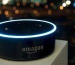 Amazon aurait secrètement entraîné l'IA d'Alexa à l'insu de ses employés