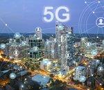 5G : Bouygues Telecom, Free Mobile, Orange et SFR officiellement qualifiés pour la suite de la procédure