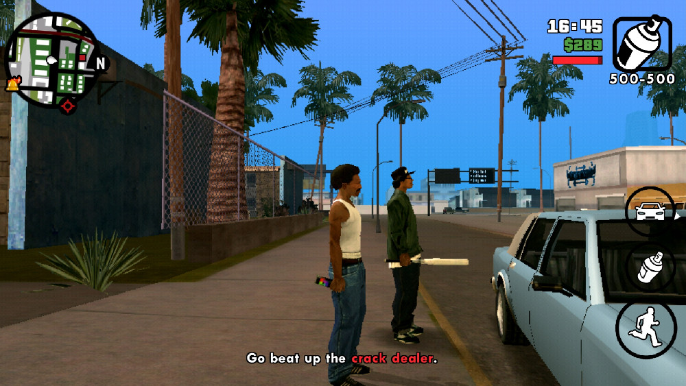 gta vice city demo clubic