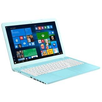 X541UJ-GO230T Bleu1 To 8 Go Intel Core i3 1366 x 768 Oui 15,6 pouces 16:9 NVIDIA GeForce 920M 3 Cellules 2 an(s) Intel Core i3 6006U 1,84 kg Bluetooth 4.0 Dual Core Windows 10 Famille 64 bits