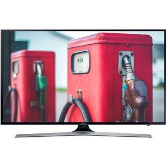 UE58MU6192DVB-C 3 x Entrée HDMI WiFi Port USB Non DVB - T2 DVB - S2 Ultra HD 4K 3840 x 2160 pixels LED 147 cm 1 x  Entrée vidéo composite 58 pouces 2 x Entrée antenne 1 x Entrée CI 1 x Entrée Vidéo composante (Y/Pb/Pr) DLNA