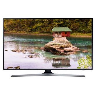 50MU6102127 cm DVB-C 3 x Entrée HDMI WiFi DVB-T 50 pouces 2 x Ports USB Non DVB - T2 Ultra HD 4K 3840 x 2160 pixels Bluetooth LED DNLA 1 x  Entrée vidéo composite 1 x Entrée Vidéo composante (Y/Pb/Pr) 2 x Antenne