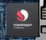 Windows 10 sous Snapdragon 850 des performances décevantes sur ARM