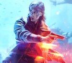 Battlefield V : un tickrate de 30hz sur consoles et de 60hz sur PC