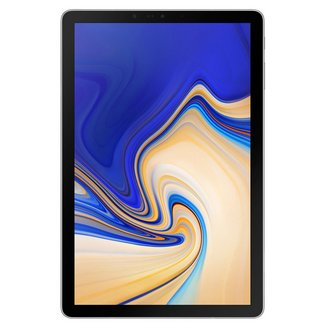 "Galaxy Tab S4 10.5"" Gris 64 Go (SM-T830NZAAXEF)Wifi 64Go Android 4 Go 2560 x 1600 10,5 pouces 1 x USB Type C 1 x Casque (Jack 3.5mm Femelle) Android 8.1 (Oreo) Snapdragon 835 2.35 GHz Bluetooth 5.0 Galaxy Tab S4"