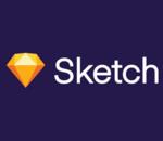 La formation Maîtriser Sketch 3 de A à Z à 12€ au lieu de 100€ !