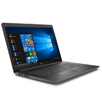 17-by0130nf1 To Quad-core (4 Core) 8 Go Intel Core i5 17,3 pouces Oui 16:9 1600 x 900 128 Go 3 Cellules 2 an(s) 2,51 kg Intel Core i5-8250U Bluetooth 4.2 AMD Radeon 520 Windows 10 Famille 64 bits