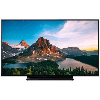 55V5863DG55 pouces Wifi 140 cm Non 3840 x 2160 pixels Cl+ 4K UHD 1 x Sortie Audio numérique (Optique) RJ45 VGA (D-sub 15 Femelle) 2 x USB 2.0 Tuner TV Cable numérique (DVB-C) entrées video Composite 3 x entrées HDMI 2.0 Femelle Tuner Satellite numérique (DVB-S2) TV TNT 1 x sortie Casque (Jack 3.5mm Femelle) TV TNT HD LED 4K