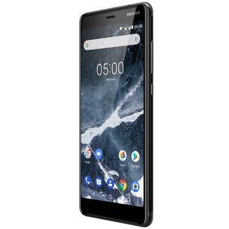 5.1 - NoirMonobloc 2G (GPRS) Edge avec flash smartphone MicroSD avec GPS avec écran tactile 16 Go avec WiFi 3G+ Android 5,5 pouces 4G LTE Smartphone dual sim Micro USB NFC Bluetooth 4.2 FM 2 Go avec APN 16 Mpixels MicroSDHC avec lecteur d'empreinte digitale microSDXC HSPA 2G 5.1 MediaTek MT6755S Octo-core 2.0 GHz Noir