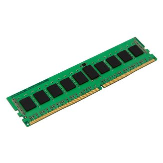 ValueRAM 4 Go DDR4 PC19200 (KCP424NS6/4)PC19200 - 2400 MHz 4 Go DIMM DDR4 ValueRAM A Vie 4 Go 17 1,2 V