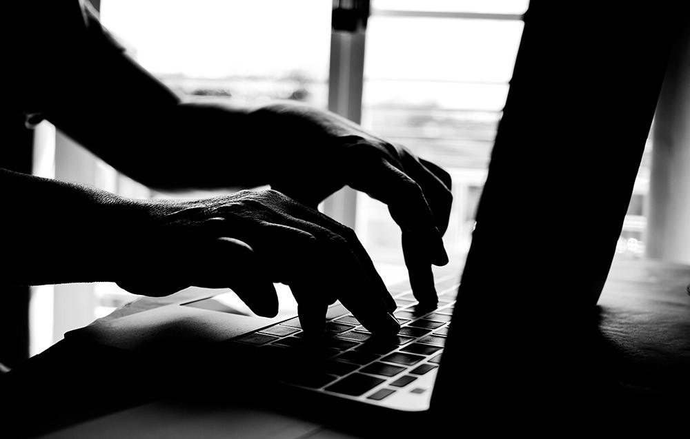 Antivirus et malwares histoire d'une poursuite continue