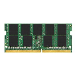 ValueRAM SO-DIMM 16 Go DDR4 PC19200 (KCP424SD8/16)PC19200 - 2400 MHz DDR4 ValueRAM 16 Go A Vie 17 SoDIMM 16 Go 1,2 V