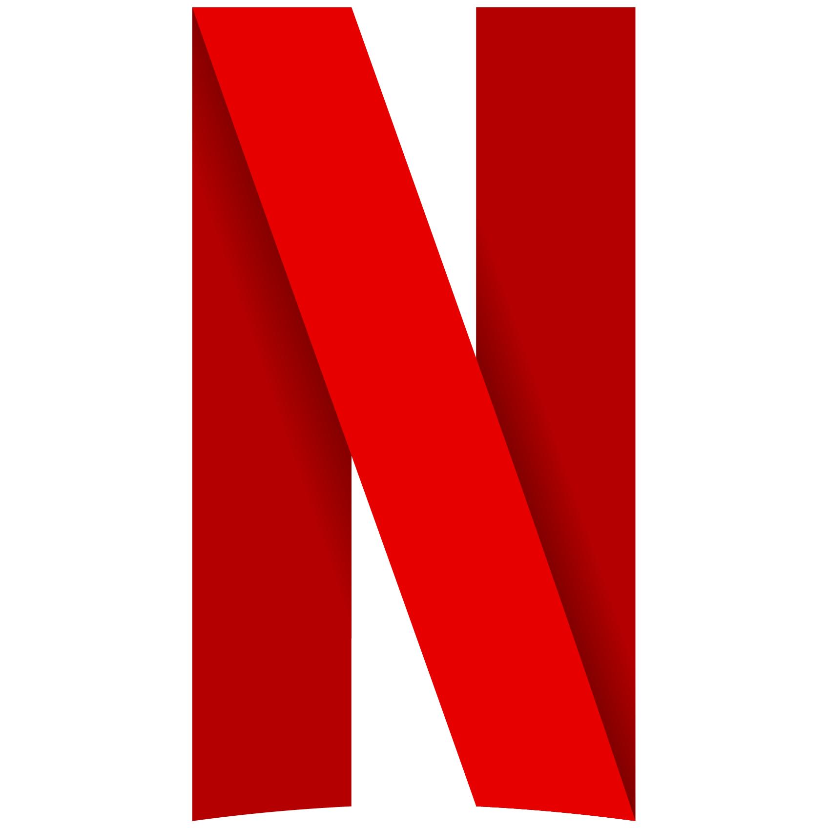 netflix teste la publicit233 entre deux 233pisodes