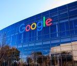 Un stagiaire de Google cause, potentiellement, 10 millions de dollars de perte