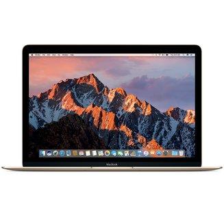"MacBook 12"" Retina 1.2 GHz 512Go Or (MNYL2FN/A)12 pouces 512 Go 8 Go Intel Core i5 Oui 16:10 Intel HD Graphics 615 0,92 Kg Bluetooth 4.2 Dual Core Mac OS X 10.12 Sierra Core i5 1.2 GHz 2304 x 1440"