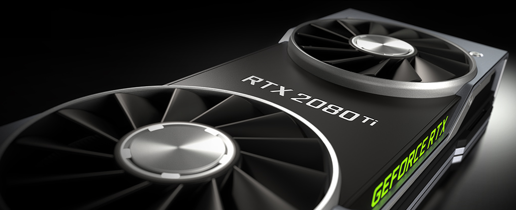 RTX FOUNDERS 2080.png