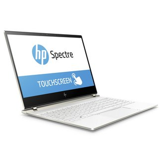 Spectre 13-af021nfIntel Core i7 Quad-core (4 Core) 4 Cellules 3840 x 2160 16 Go Oui 16:9 avec écran tactile 16 Go 13,3 pouces 2 an(s) Intel HD Graphics 620 1 To 1,11 kg Intel Core i7-8550U Bluetooth 4.2 Windows 10 Famille 64 bits