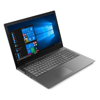 V130-15 (81HN00FDFR)4 Go Intel Core i3 1366 x 768 Dual-core (2-Core) 256 Go Oui 15,6 pouces 16:9 2 Cellules 2 an(s) Intel HD Graphics 620 12 Go Bluetooth 4.1 1,8 Kg Windows 10 Famille 64 bits Intel Core i3-7020U