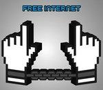 Neutralité du Net : 22 états américains réclament sa restauration
