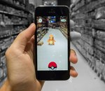 Niantic (Pokémon GO) rachète la startup de cartographie 6D.Ai