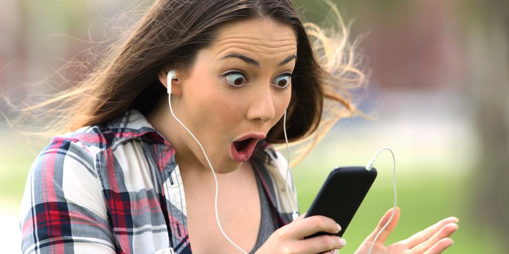 adolescents passent trop de temps écran