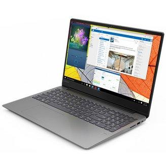 IdeaPad 330-15 (81DE01GCFR)1 To 1920 x 1080 4 Go Intel Core i3 Dual-core (2-Core) Oui 15,6 pouces 16:9 2 an(s) Bluetooth 4.1 2,2 kg AMD Radeon 530 Windows 10 Famille 64 bits Intel Core i3-7020U