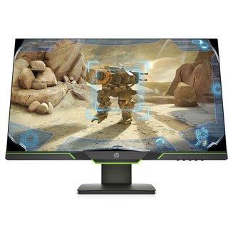 27xq (3WL54AA)160° 1000:1 350 cd/m² 27 pouces LED 1 ms 16:9 170 144 Hz 2 an(s) 2560 x 1440 1 x HDMI 2.0 1 x Entrées DisplayPort Femelle
