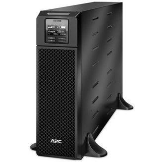 Smart-UPS SRT 5000VA5000 VA