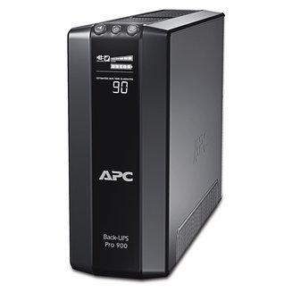 Back-UPS Pro 900GTour 900 VA