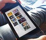 Nintendo Switch : des BD, mangas et comics en novembre, avec Inky Pen