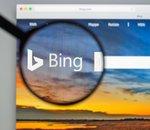 Quand Microsoft configure Bing par défaut sur Chrome en installant Office 365