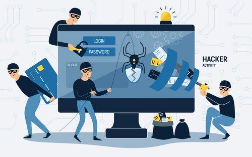 hacking éthique